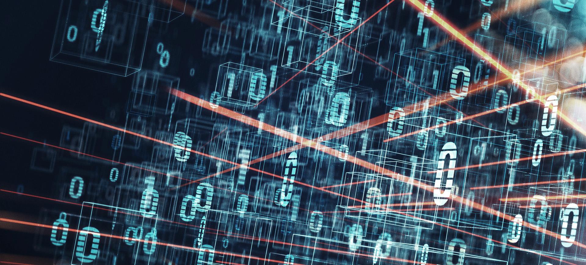 Sistemas de Monitorización y Control Remoto OwlEye,Soluciones 3Tech,3TECH