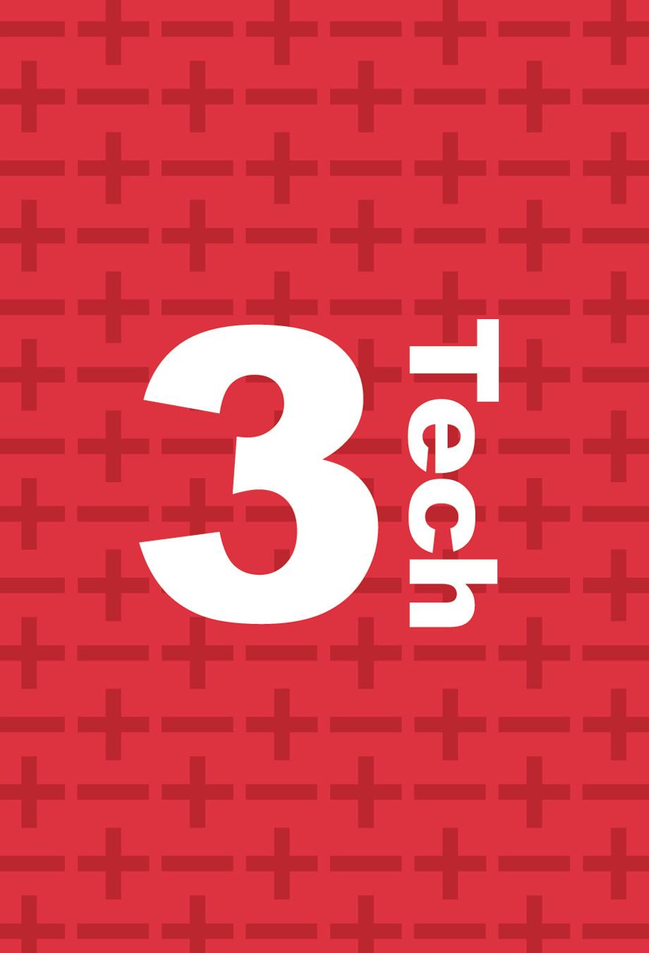 3TECH,Soluciones energéticas de telecomunicaciones,Generador DC,Gabinete de Energía