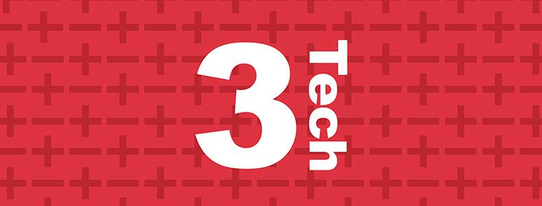 3Tech reanuda la producción y la capacitación de personal,Formación,Noticias,3TECH